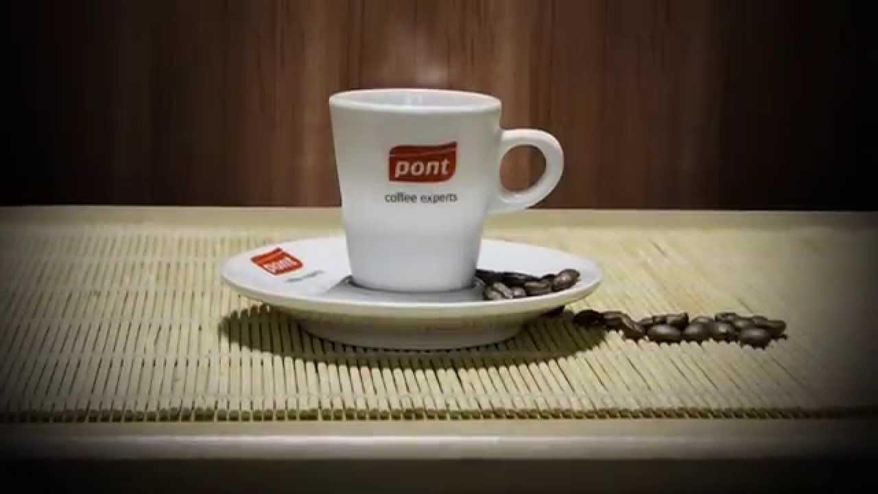 Cafes Pont
