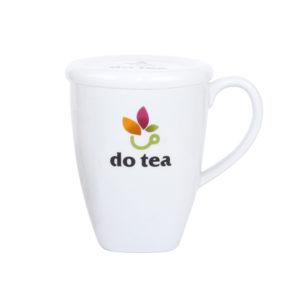 Tassa de te Do Tea